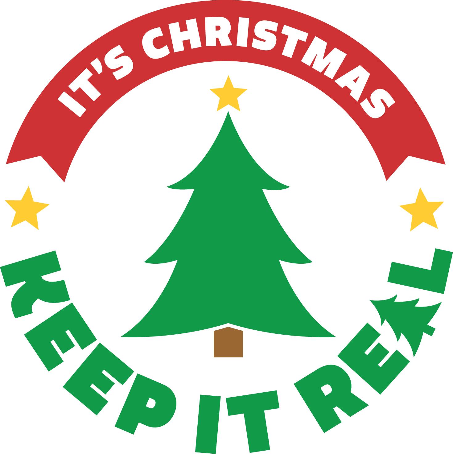 Kadee Tree Farm Christmas Trees And Pumpkins